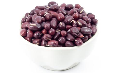 吃红豆可以减肥吗 红豆怎么吃可以减肥 红豆减肥食谱有哪些
