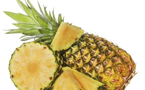 春季减肥吃甚么水果好 春季吃甚么可以减肥 春季减肥最快的要领有哪些