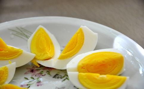 黄瓜鸡蛋可以减肥吗 吃黄瓜可以减肥吗 黄瓜鸡蛋减肥法结果好吗